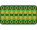 SMD変換基板(5枚入)
