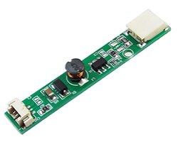 画像1: LEDバックライトインバータ