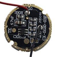 画像2: パワーLED電源基板