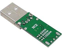 画像2: 特価★リチウムイオン電池充電基板