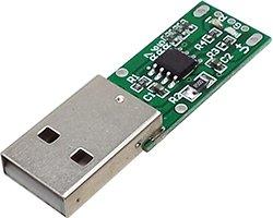 画像1: 特価★リチウムイオン電池充電基板