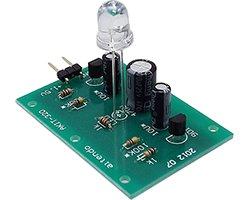 画像1: 呼吸LEDランプキット