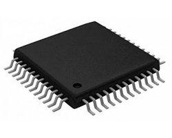 画像1: USB2.0ハブコントローラ