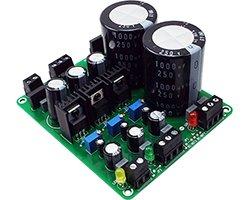 画像1: 4系統独立出力電源キット