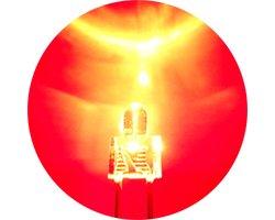 画像2: φ2mmタワー型LED(20個入)