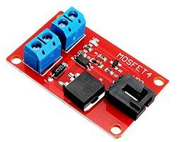 画像1: MOSFETモジュール