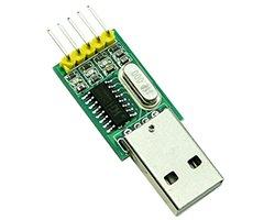 画像1: USB-TTL変換