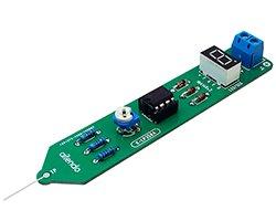 画像1: 電圧レベルテスタキット