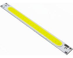 画像1: COBタイプLED発光板