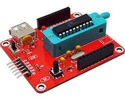 画像1: USB-I/Oキット