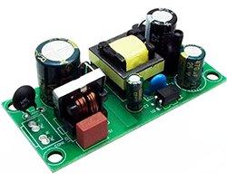 画像1: ★12V★スイッチング電源モジュール