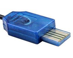 画像2: リチウムイオン電池用充電器