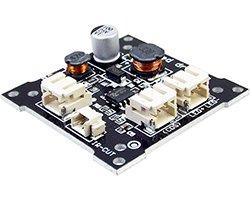 画像1: 定電流出力パワーLEDドライバー
