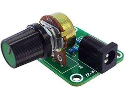 画像1: 調光器キット
