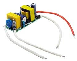 画像1: 定電流出力絶縁電源モジュール