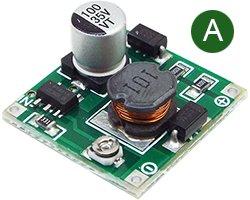画像2: 出力電流調整機能付き定電流出力LEDドライバ