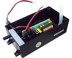 画像1: オゾン発生器ユニット