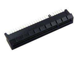 画像1: PCI-ExpressX8ソケット