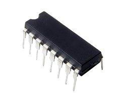画像1: 低電圧狭帯域IF(FM)